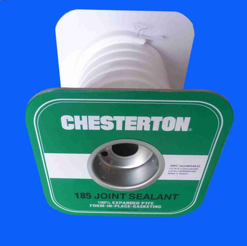 Dichtband Chesterton 185 Joint Sealant